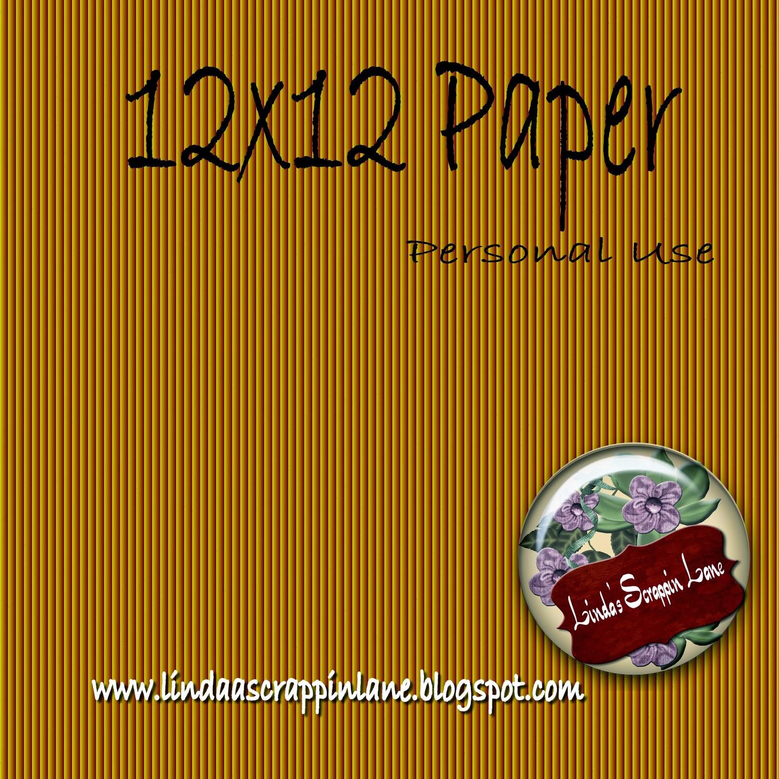 http://3.bp.blogspot.com/-w2KRhix1WCw/VFRXvQnFKfI/AAAAAAAAAk0/JUYxnhX8gEg/s1600/LSL%2BPaper%2BOct%2B31%2BPreview.jpg