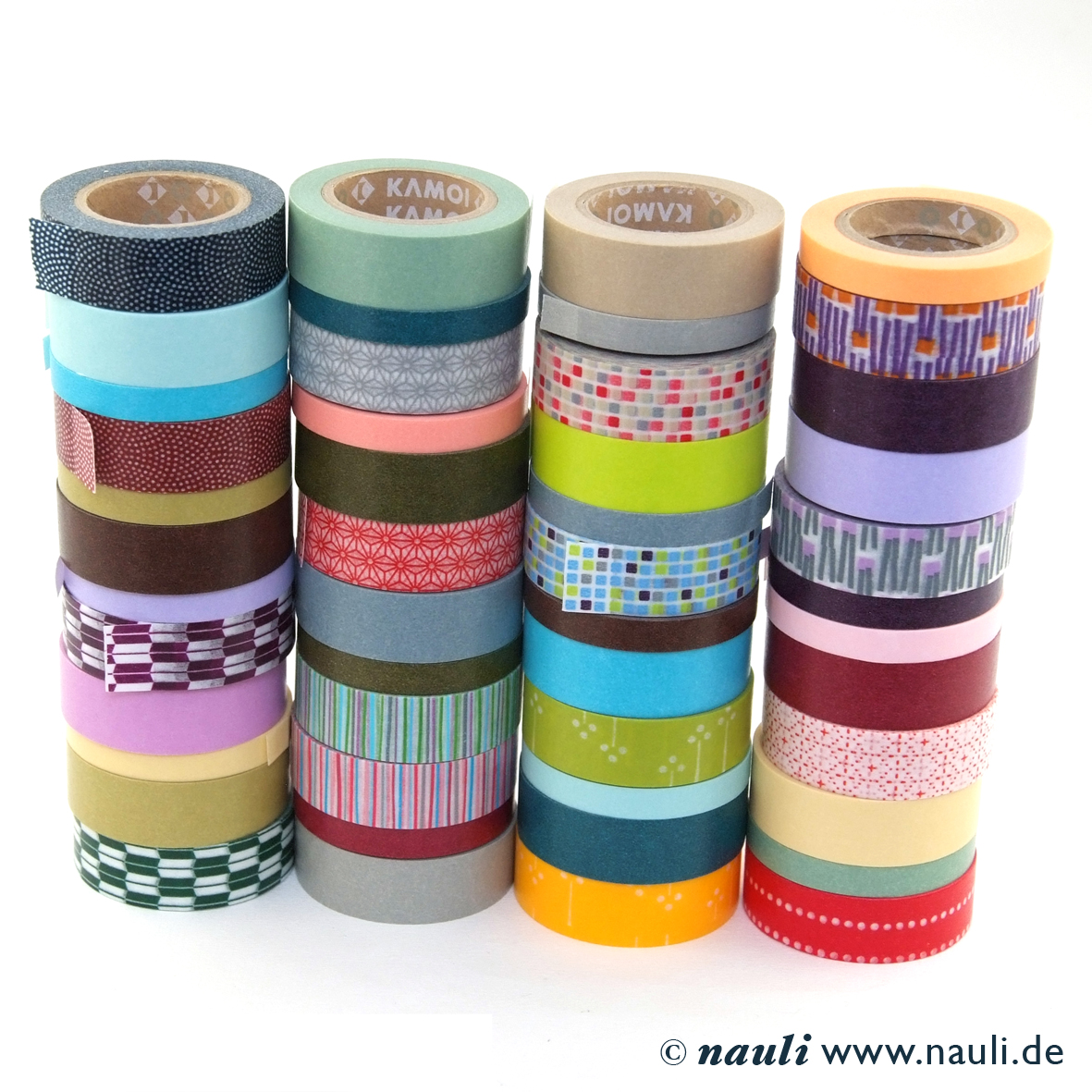 some of the best things in life are mistakes a washi tape. Black Bedroom Furniture Sets. Home Design Ideas