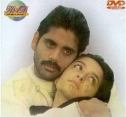 Watch Idhayathai Thirudathey (1989) Tamil Movie Online