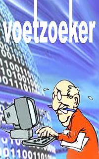 voetzoeker.zeven.nl