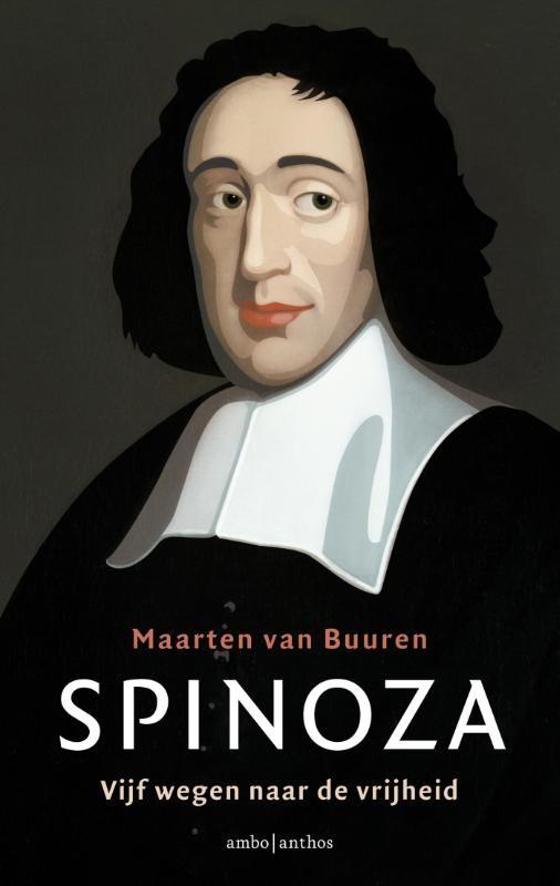 Citaten Spinoza Kring : Spinoza hat schon gesagt bdspinoza