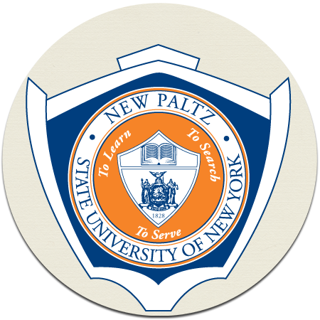 State University of New York at New Paltz | Admissions