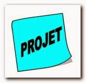 Logo Projet Culbutos