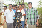 Sri Maheswari Parameswara Creations Production No 2 opening-thumbnail-9