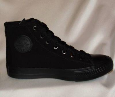 hedzacom+converse+modelleri+%2848%29 Converse Ayakkabı Modelleri