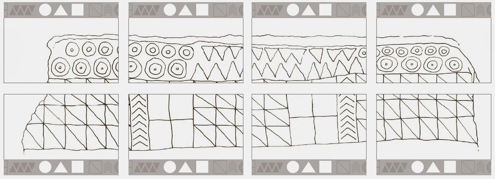 http://www.cuevapintada.org/documents/236813/240904/Friso+de+la+Cueva+Pintada.+Atenci%C3%B3n+a+la+diversidad.pdf/ba3c8c3b-c532-41d4-a1f7-2fbf673127e4