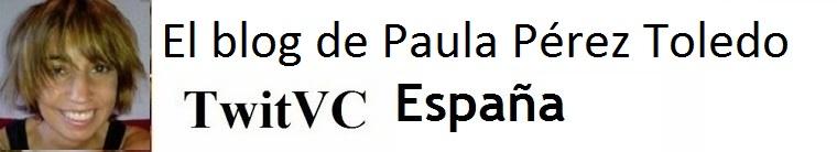 BUSCAR EMPLEO EN ESPAÑA, TRABAJO, TWITTER, GOOGLE+, FACEBOOK , LINKEDIN, TWITVIDEOCURRICULUM
