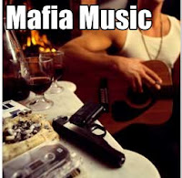 mafia music lyrics