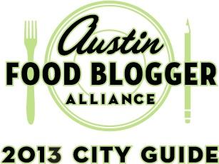 2013 Austin City Guide Kid Friendly Eats Kids Kitchen