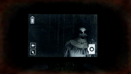 DreadOut - Screenshot 3