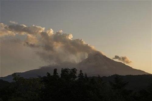 colima_volcano_mexico