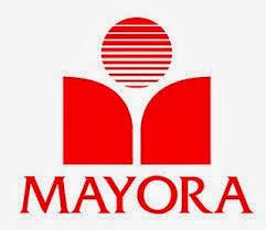 Lowongan Terbaru Mayora Indah Lampung Oktober 2013