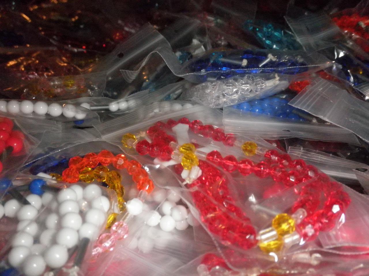 365rosaries.blogspot.com