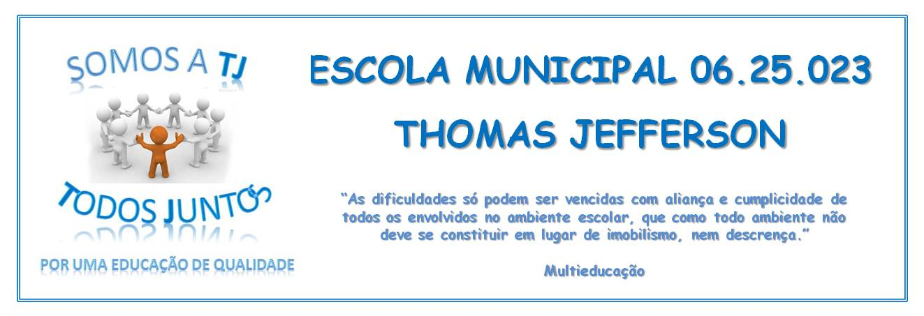 E.M. 06.25.023 Thomas Jefferson