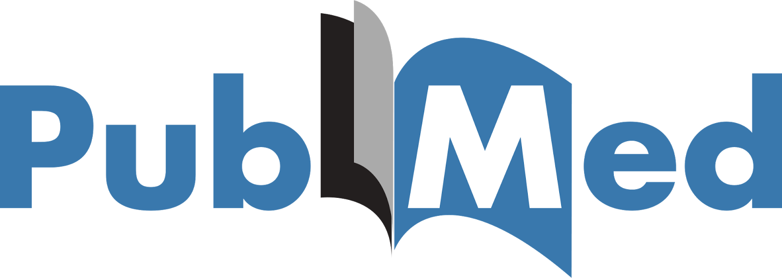 Database PubMed