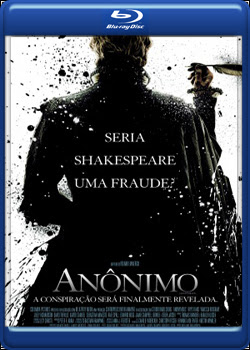Filme Poster Anônimo BDRip XviD Dual Audio & RMVB Dublado