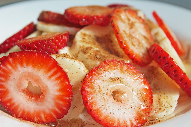 clean eating weight loss meal plan breakfast