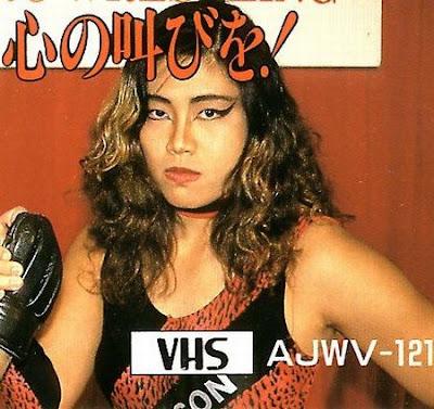 japanese women wrestling-pictures of japanese women wrestlers