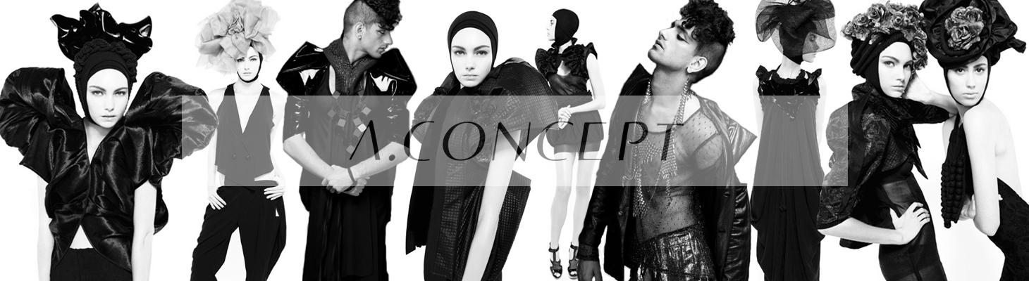 a.concept