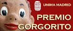 Premio Gorgorito