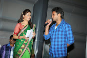 Premalo ABC Movie Audio Release Function-thumbnail-6