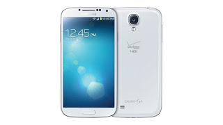 Best android phones at&t samsung galaxy s4