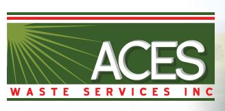 ACES Waste Services, Inc.