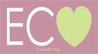 Ecologia, vida, amor, meio ambiente, preservação