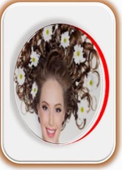 Jöle Saçı Dökermi,Saç Kremi Kullanmalı mıyım,Saçı Ne Sıklıkla Kestirmeli