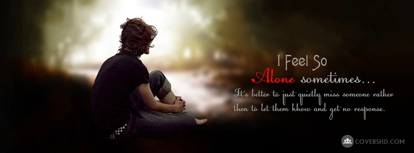 Sad Love Wallpaper For Fb : Sad FB covers HD Wallpapers