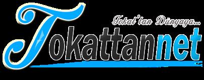 Tokattan.net   Tokat'tan Dünyaya...
