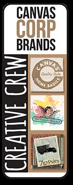 CREATIVE CREW 2014-15