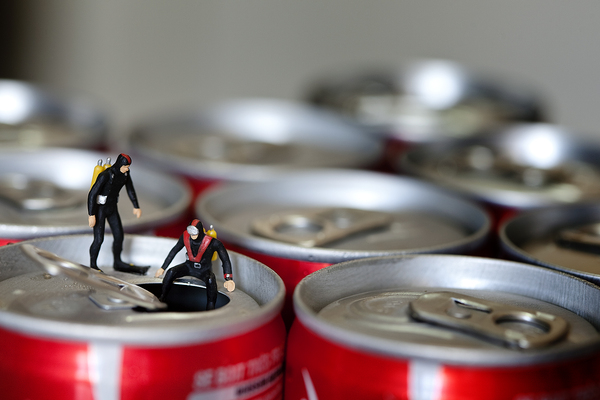 Little People Photography by Jean-Joseph Renucci