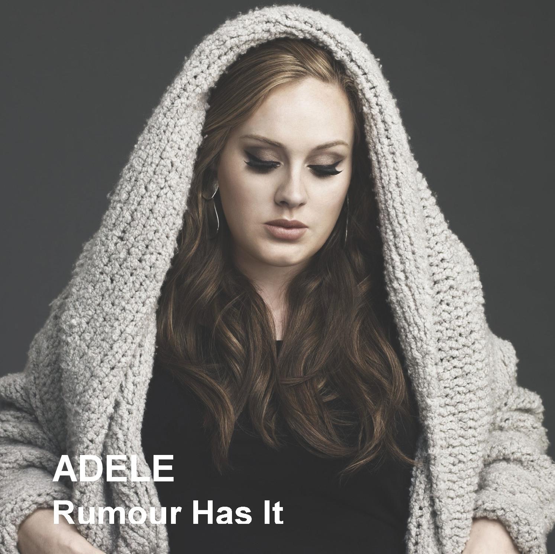 http://3.bp.blogspot.com/-w2haE3aWPAY/TsB5DkdemiI/AAAAAAAAPLs/eWjDFi6ZU6Q/s1600/Adele.jpg