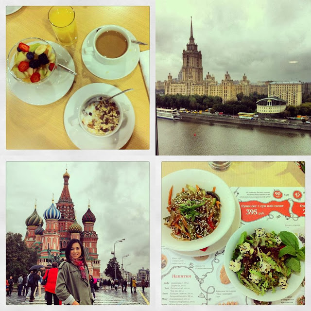 moscow, moscovo, travel, daniela pires, vacations, viagens, blogger