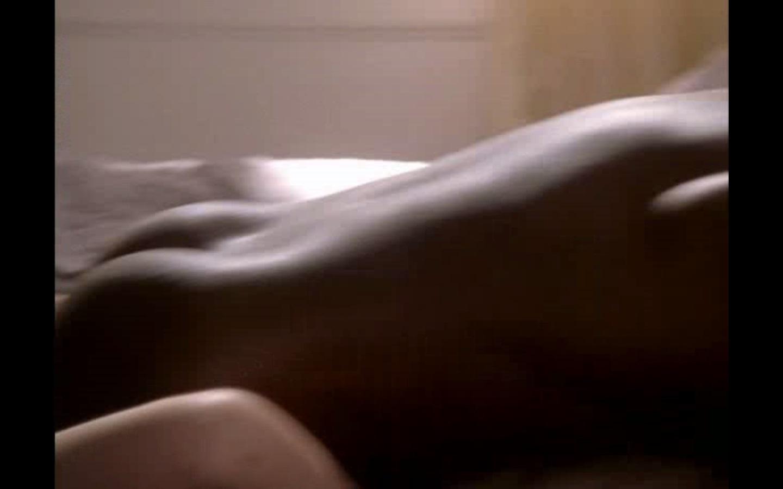 Blair underwood naked pics