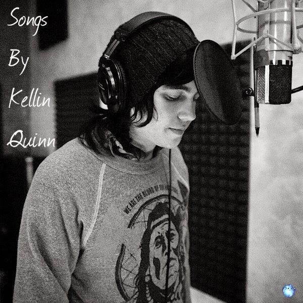 Kellin Quinn (@kellinquinn) • Instagram photos and videos