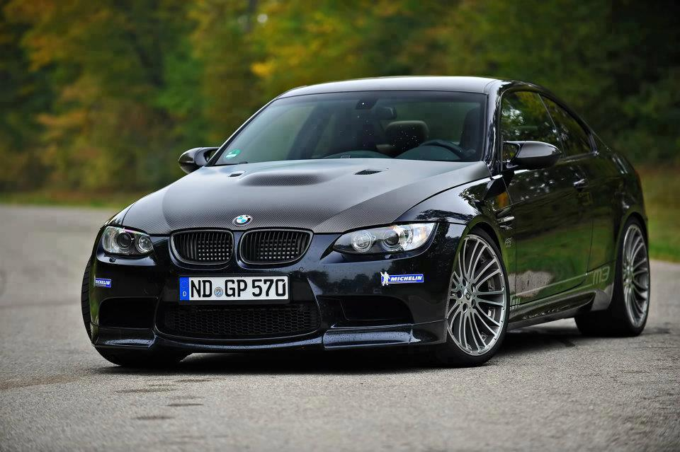 bmw m5 hurricane g power rs amazing things in the world. Black Bedroom Furniture Sets. Home Design Ideas