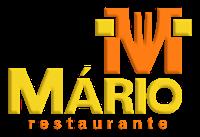 Restaurante do Mário