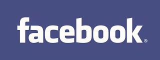 Invite all friends on Facebook with One Click, fb tricks