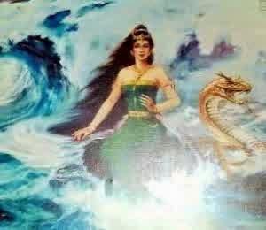 sejarah-mitos-prangtritis-pantai-di-yogyakarta