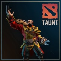 Lycan Taunt