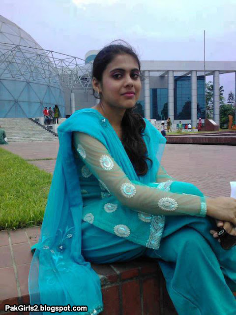 Free dating sites in pakistan