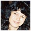 VALÉRIA GALVEZ - ASTROLOGIA, TARÔ, QUANTIÔNICA E FLORAIS