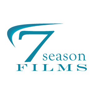 Seven Season Films