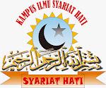 SYARIAT HATI