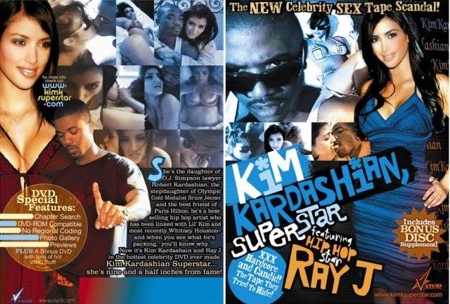 Download Kim Kardashian Superstar DVDRip 2007 Kim 2BKardashian 2BSuperstar 2BDVD