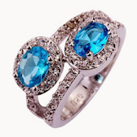 http://www.amazon.com/Yazilind-Sapphire-Gemstones-Christmas-Wedding/dp/B00G490UKQ?tag=thecoupcent-20