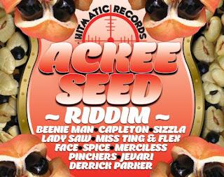 01-Ackee+Seed+Riddim+Cover.jpg