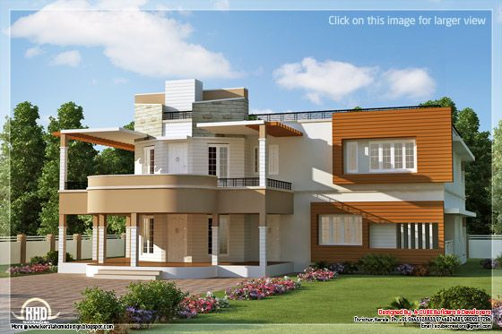 March 2013 kerala home design architecture house plans New construction home plans